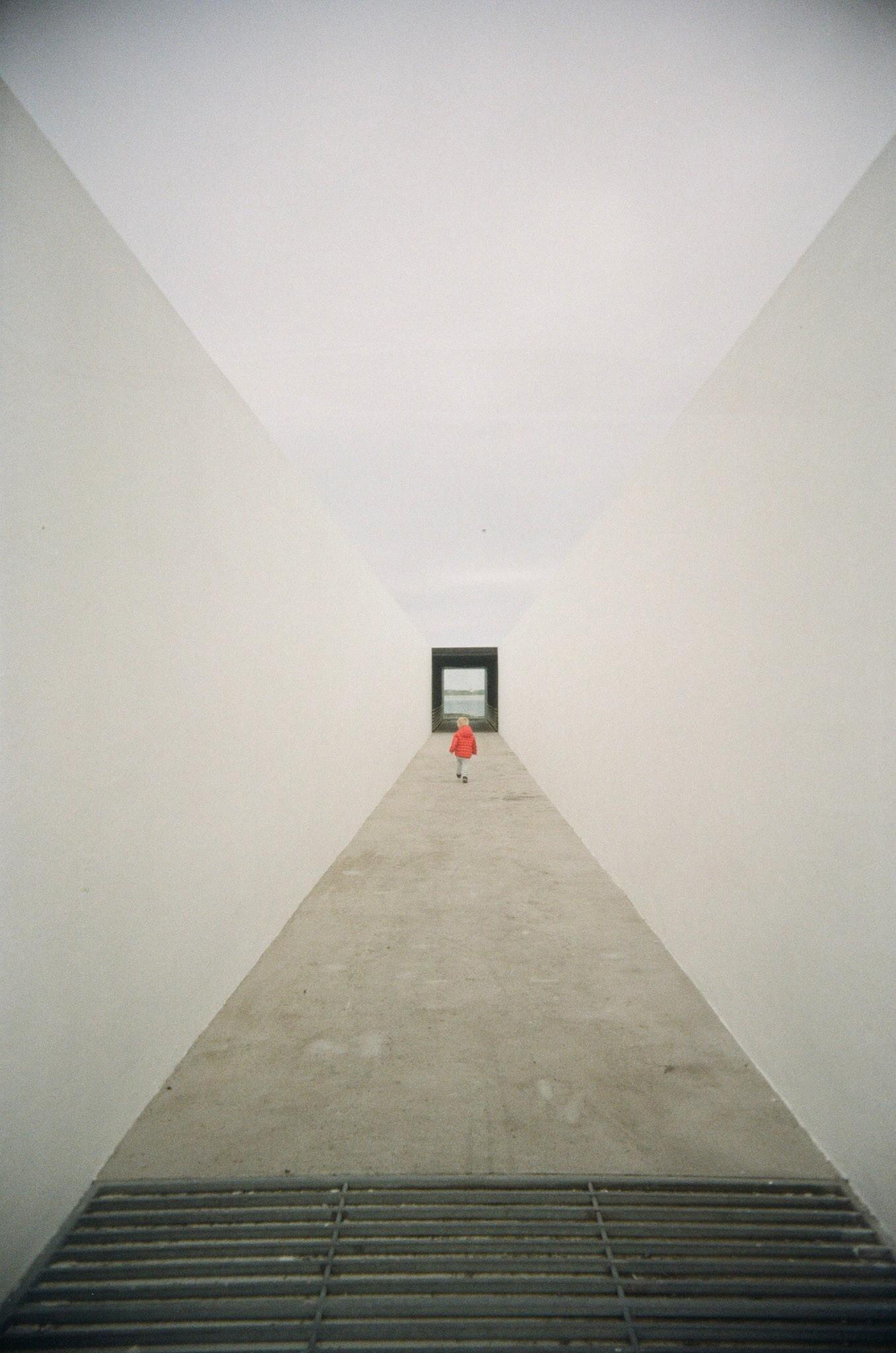 Untitled | Superheadz | Super Fat Lens | Kodak Gold 200 | Michael Rennie