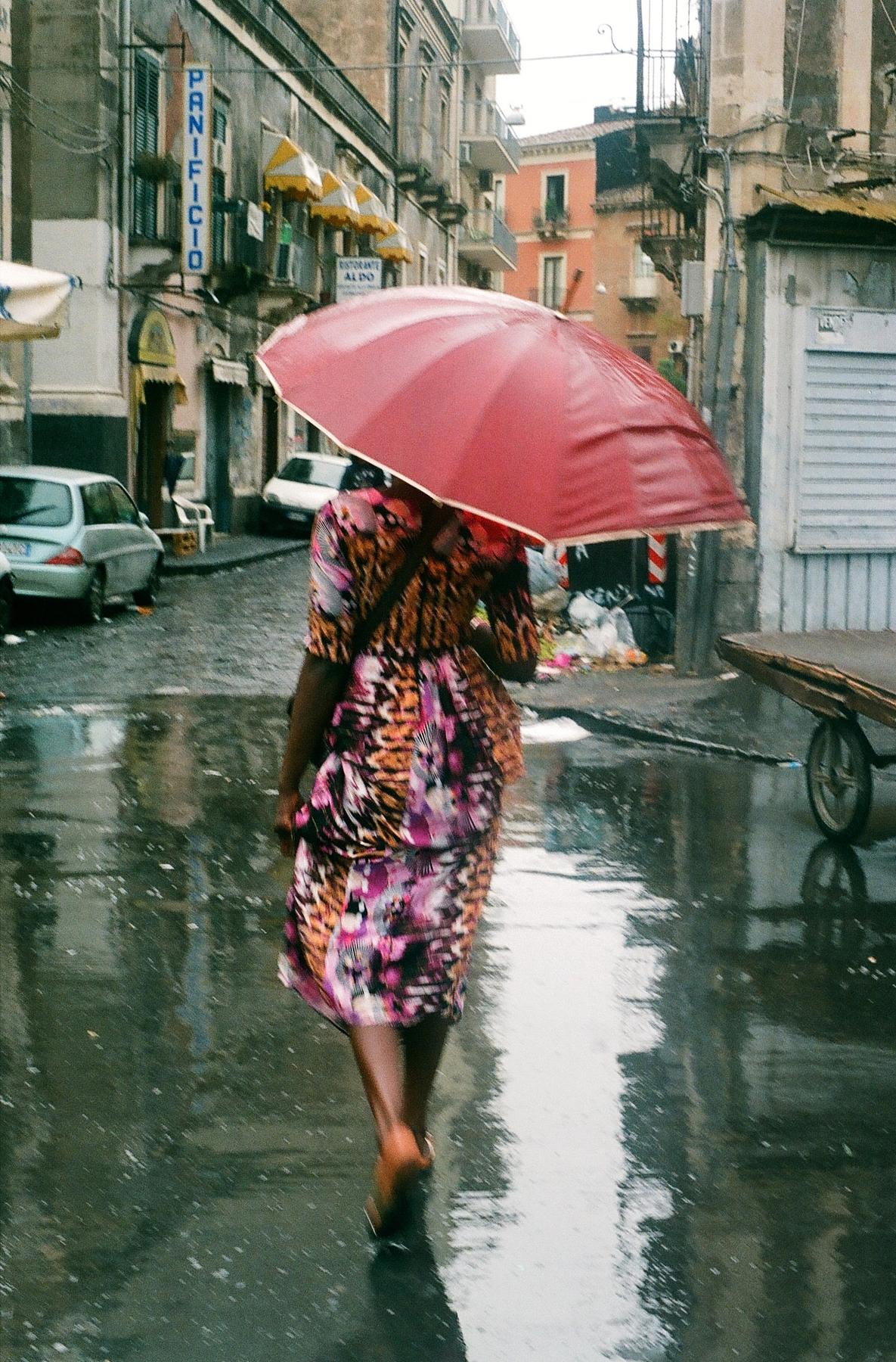 Catania | Minolta | Franco Carino Zanetti