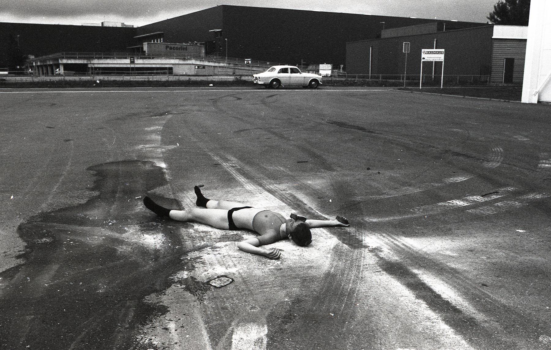 Diana Riden Over | Canon EOS 300 | Sigma 35mm  | Natalia Sliwowska