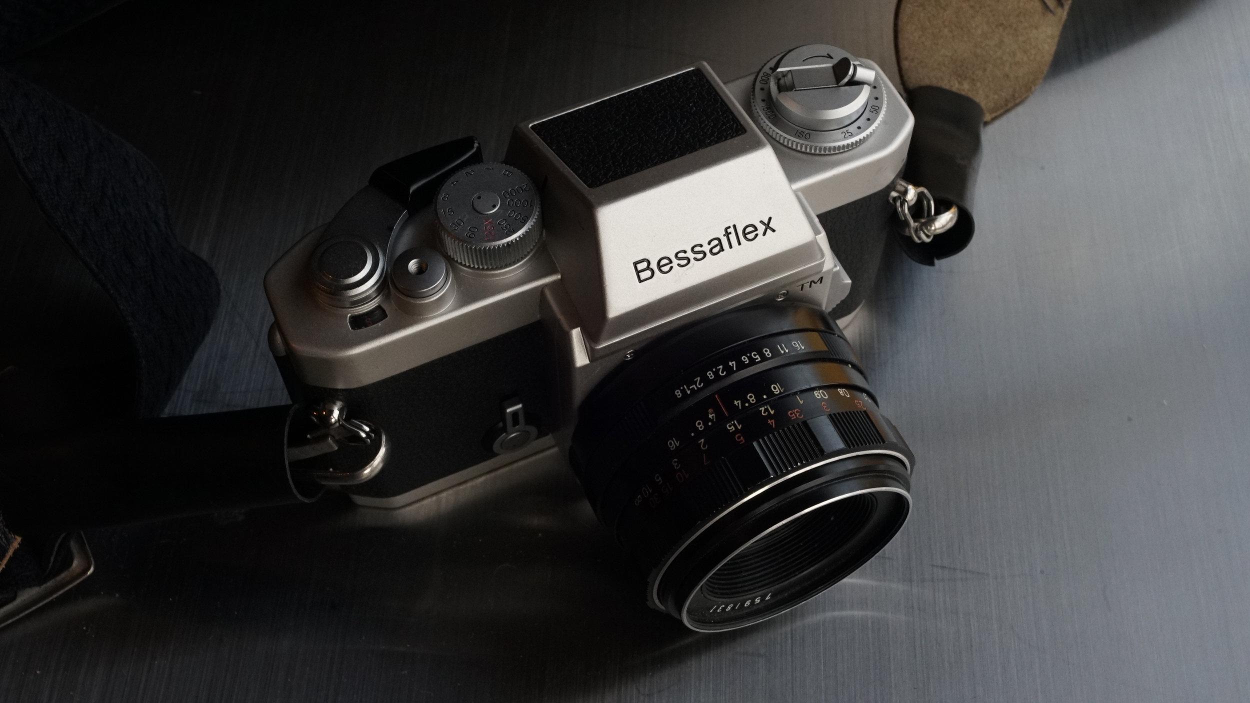 bessaflex full body.jpg