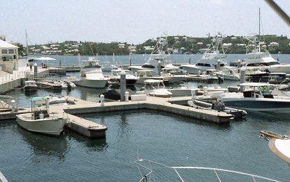 Bermuda013.jpg