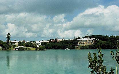 Bermuda007.jpg