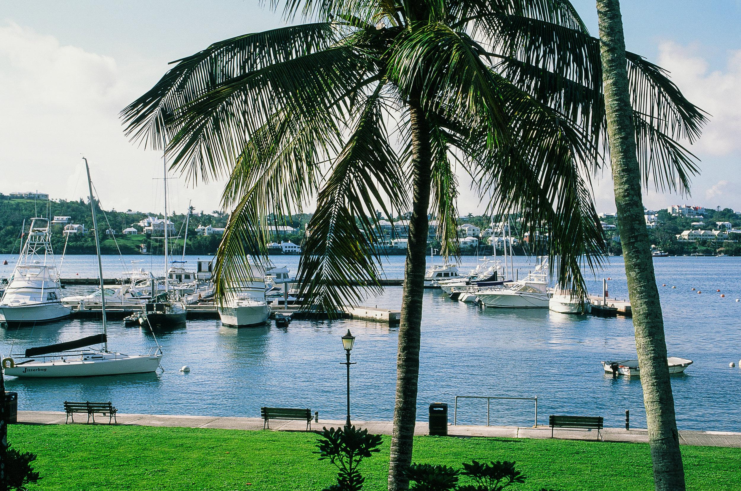 Velvia LR waterfront.jpg
