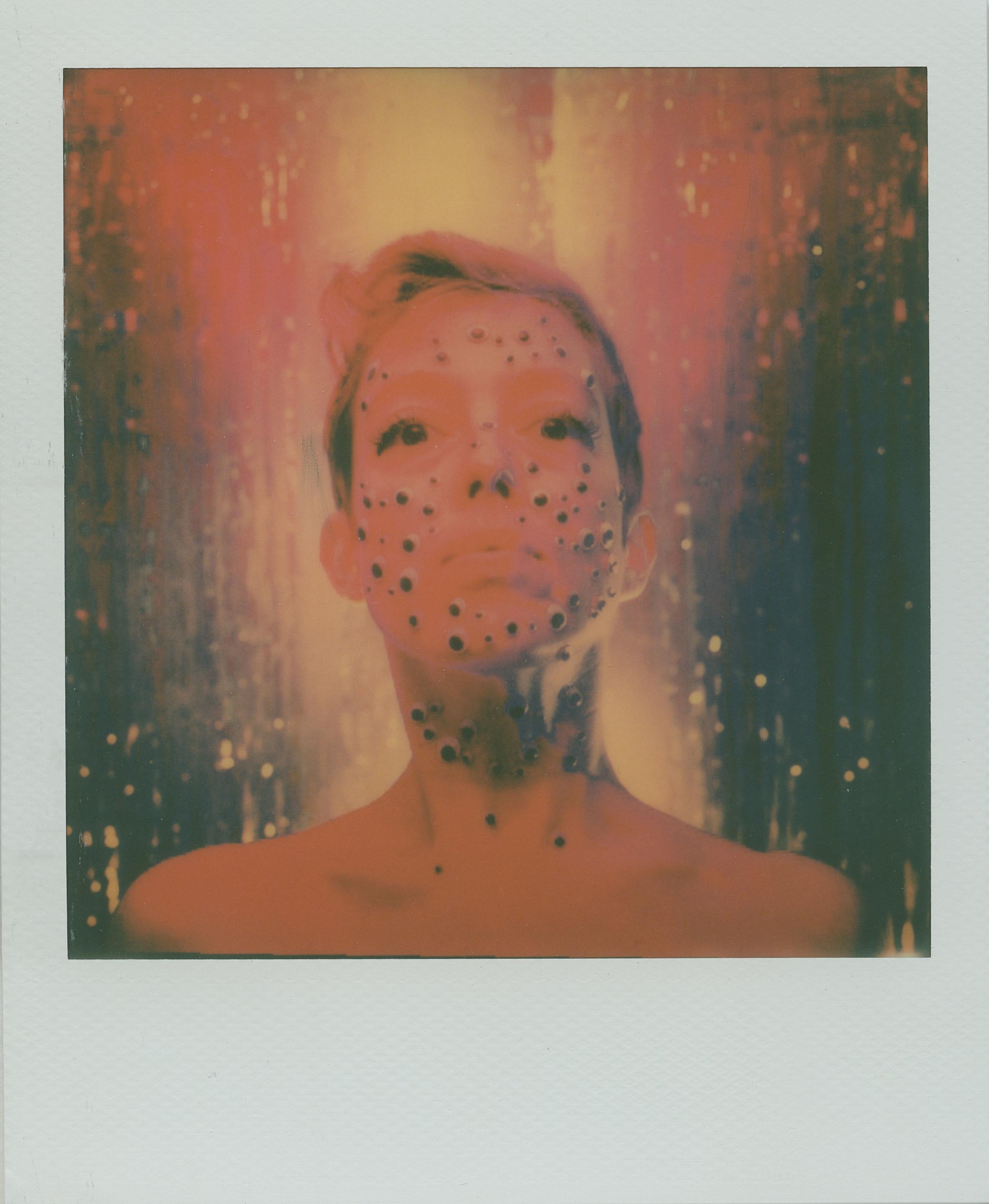 Jocelyn Mathewes
