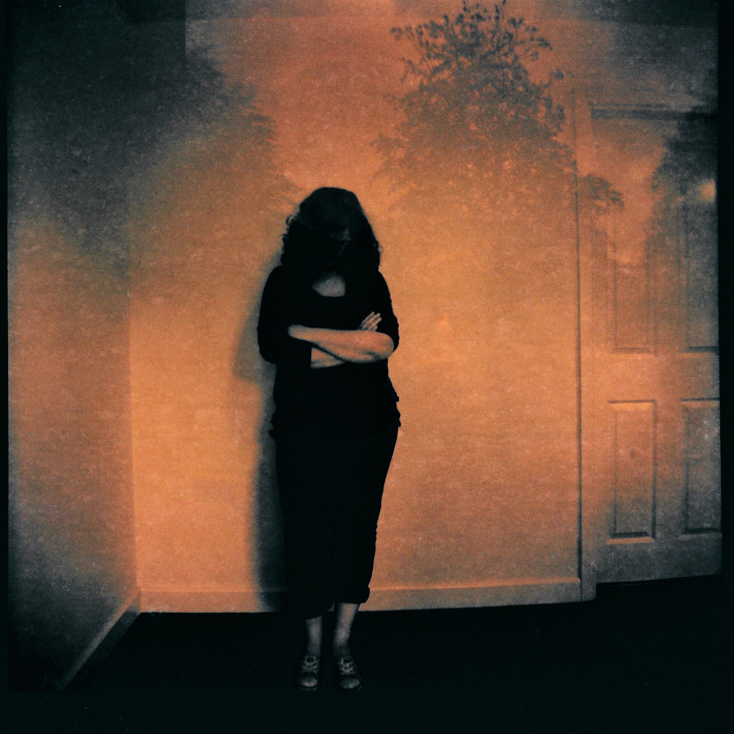 Lucy Wainwright