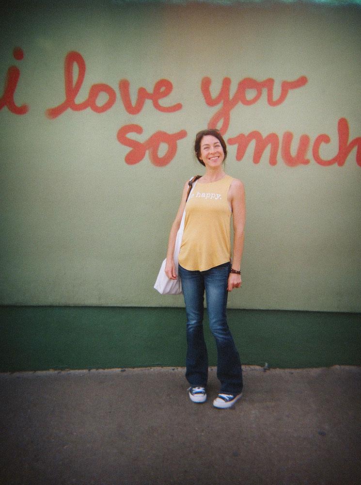 Katie Mollon - 1-ILoveYouJos.jpg