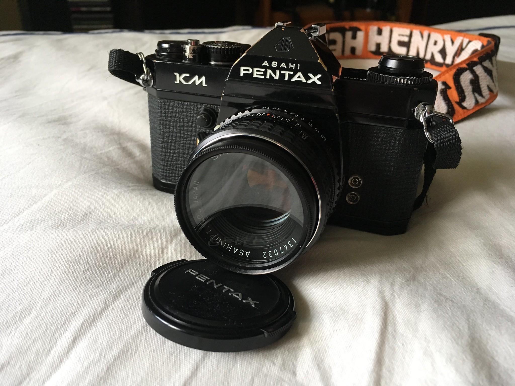 Pentax KM.jpg
