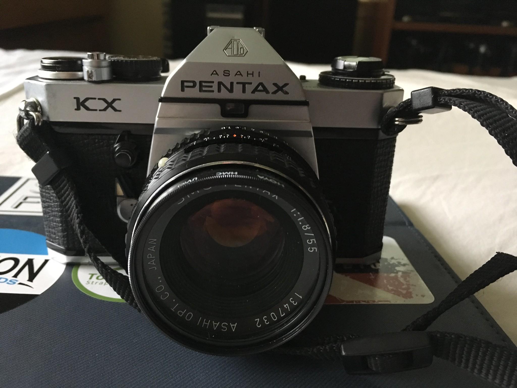 Pentax KX.jpg