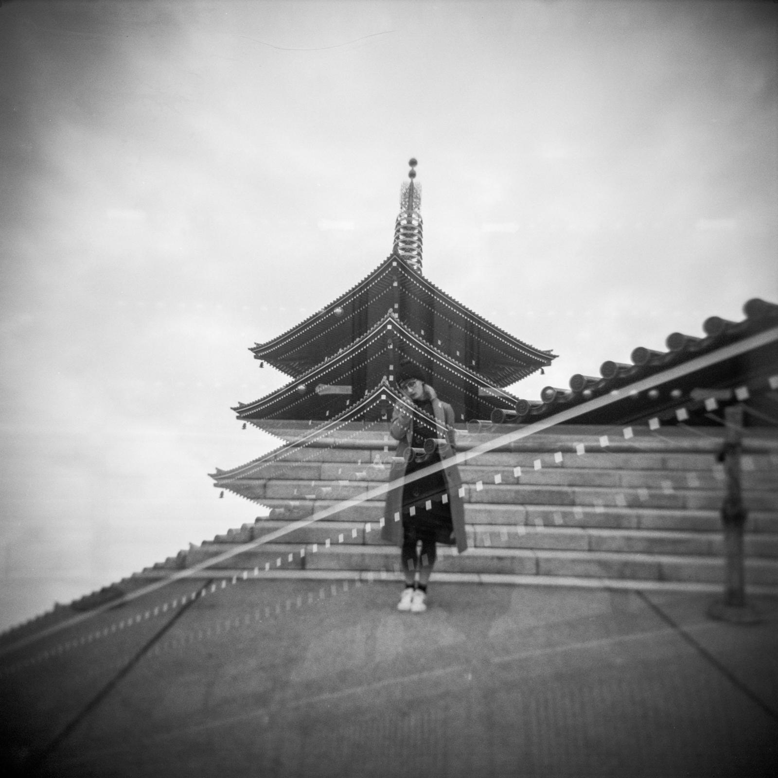 MyleskatherineJapan-6.jpg