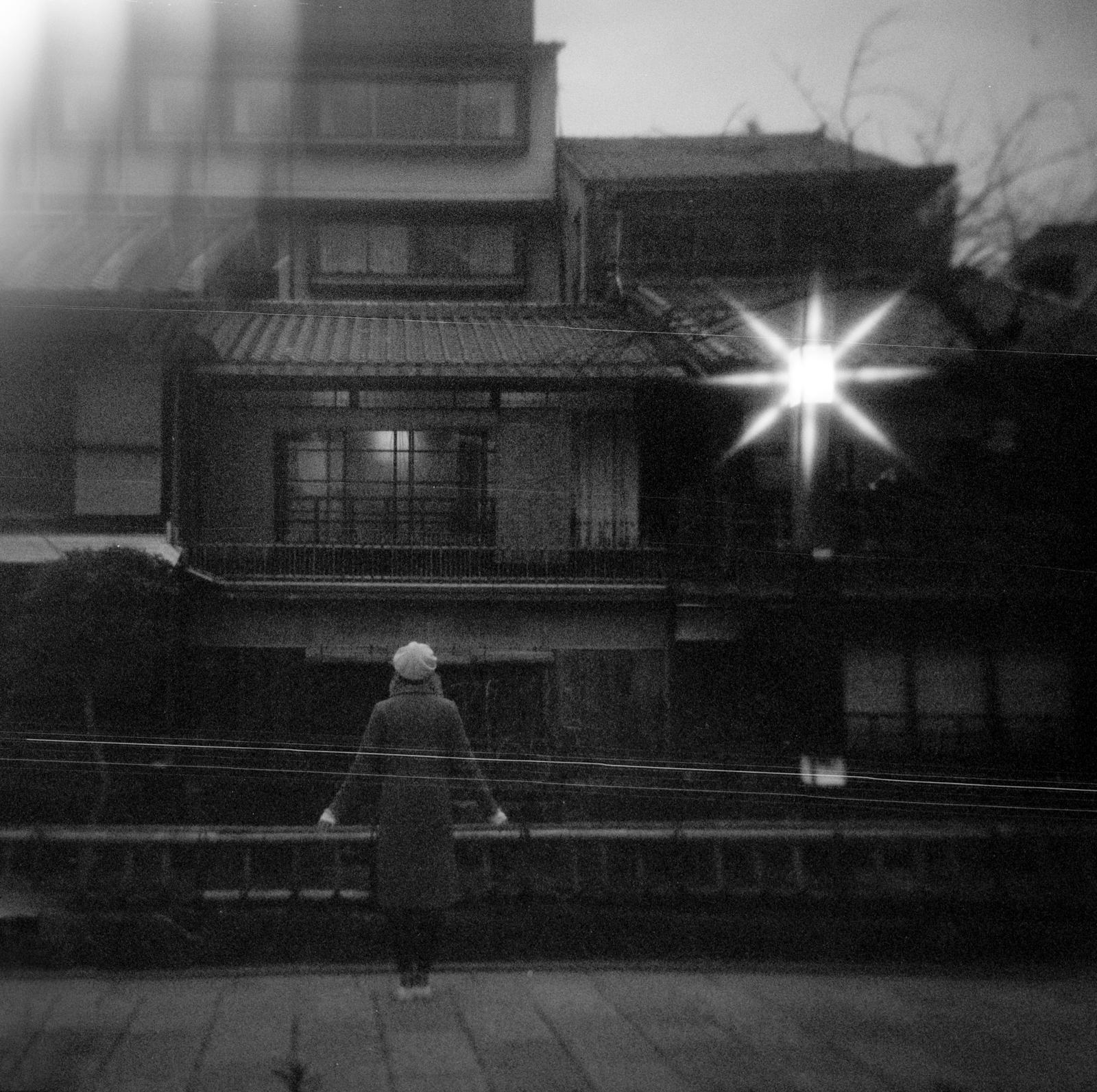 MyleskatherineJapan-10.jpg