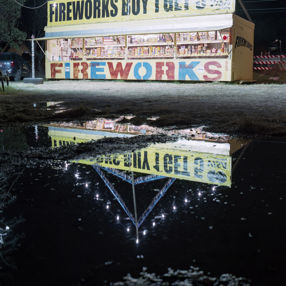 Fireworks_Stands(16 of 18).jpeg