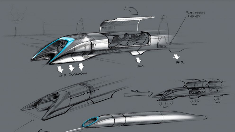 ht_hyperloop_alpha_ll_130812_16x9_992.jpg