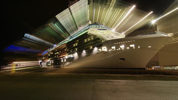 cruiseship-1.jpg