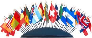 worldflags.jpg