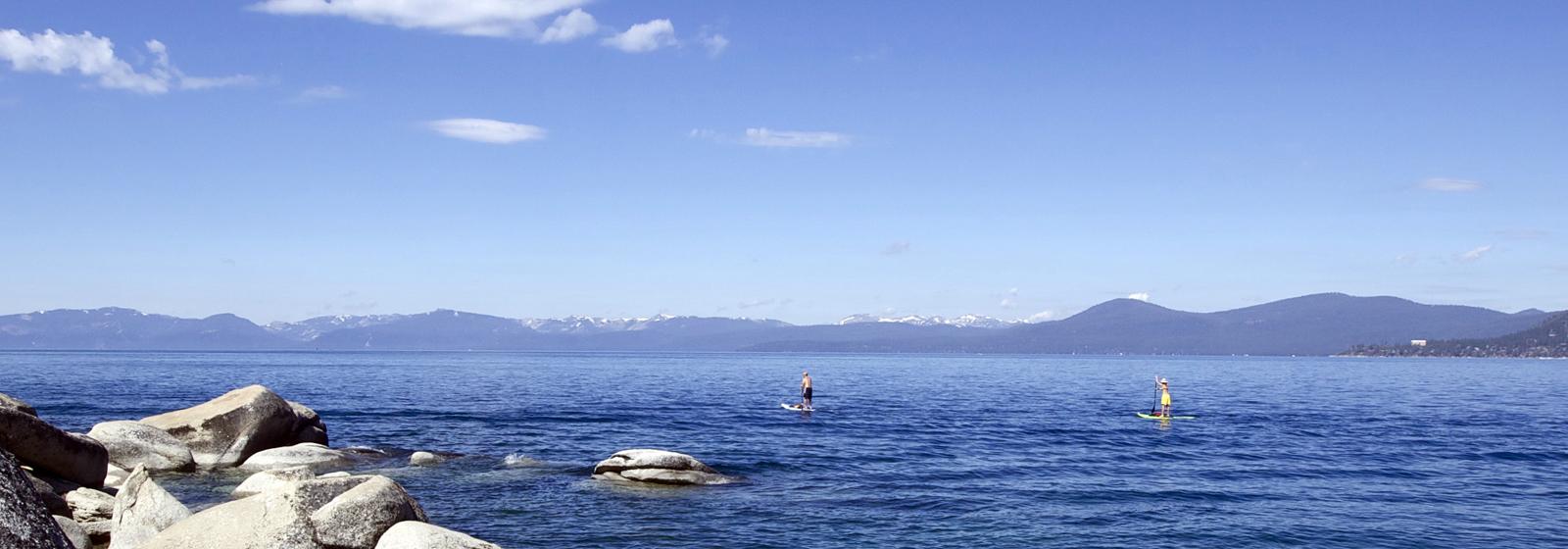 Tahoe-paddleboard-15x.jpg