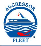 AF-Logo.jpg