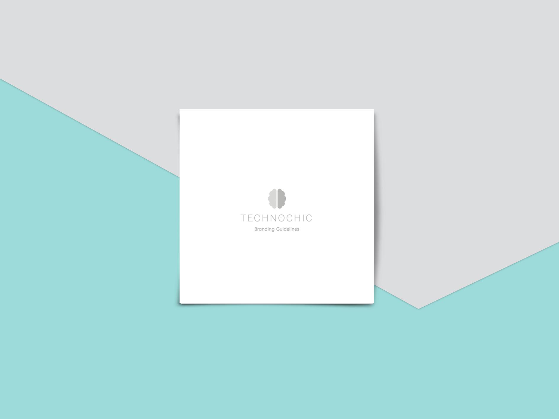 technochic_cover.jpg