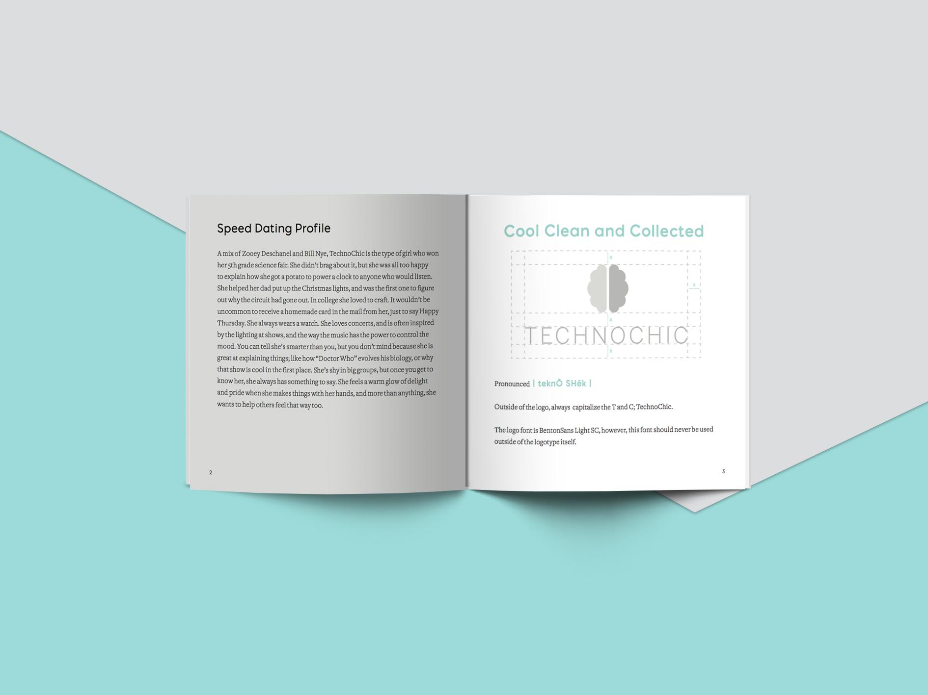 technochic_spread_1.jpg