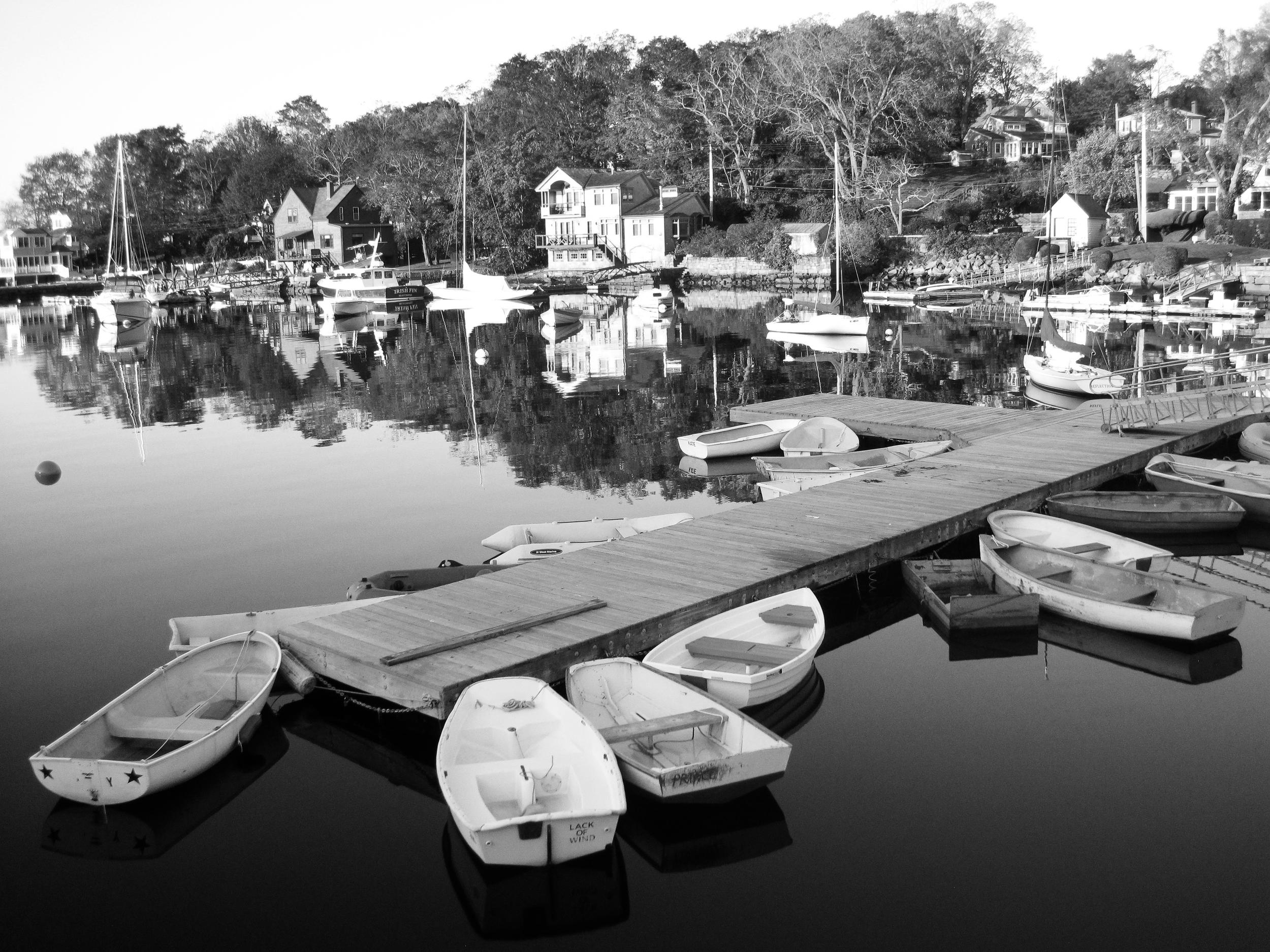 boats_dock.jpg