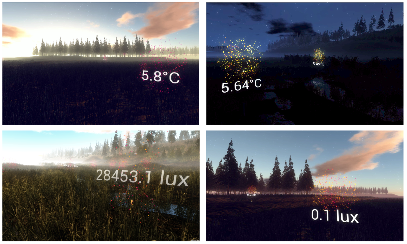 EcoFlux at Different Times.png.1400x1400.png