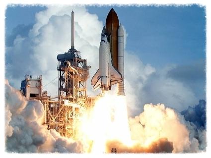 Shuttle-Launch-1.jpg