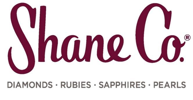 shane-co-logo.jpg