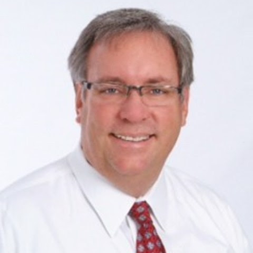 Stan Dempsey Jr., Consultant to the Colorado Mining Association