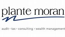 Plante Moran Logo.jpg