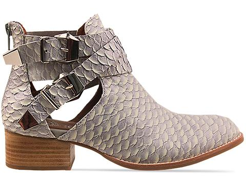 Jeffery Campbell Everly Boot