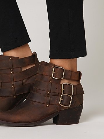 Jeffery Campbell for Free People