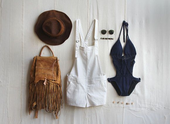via free people