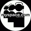 myspace.com/elizabethprice2010
