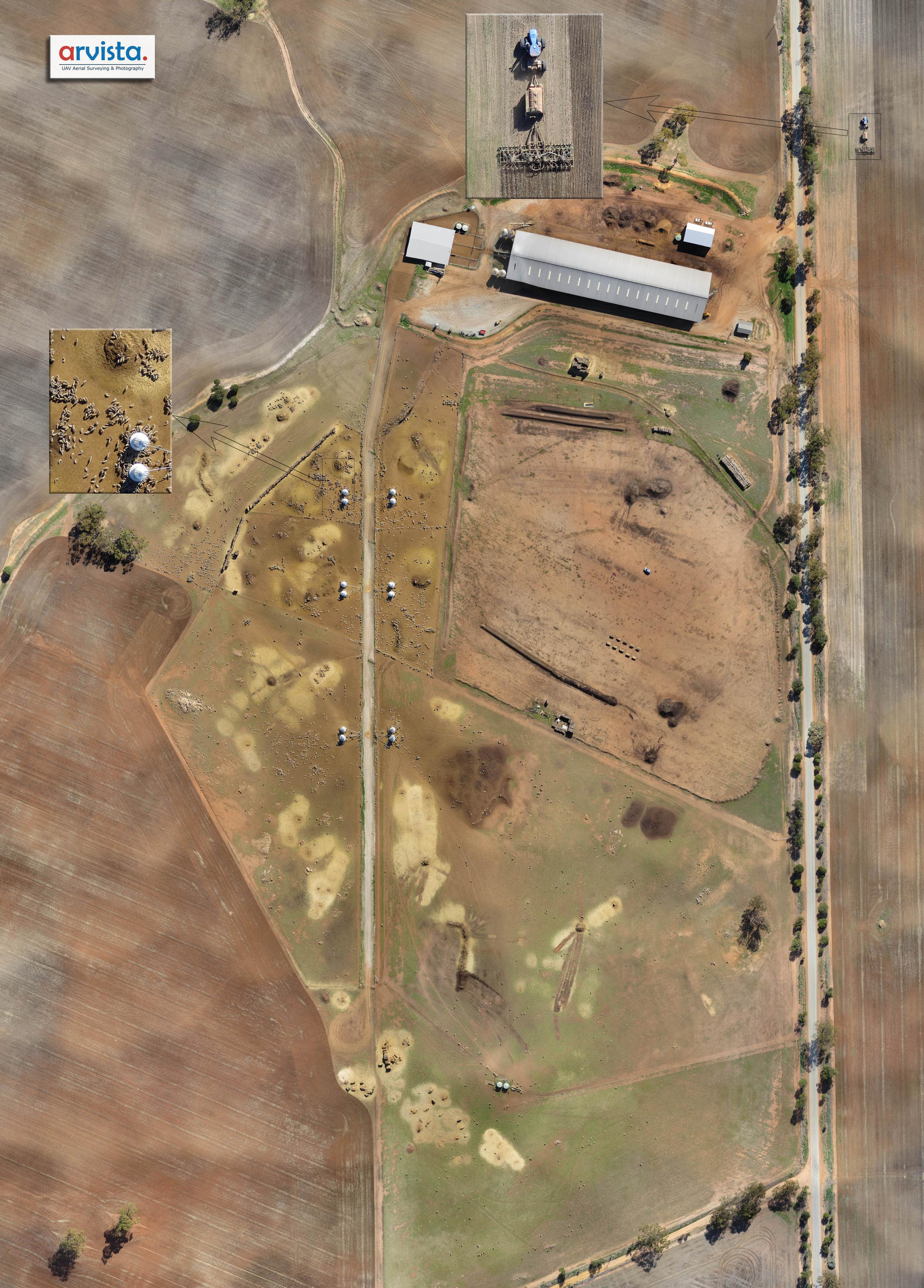 farm_large[1].jpg