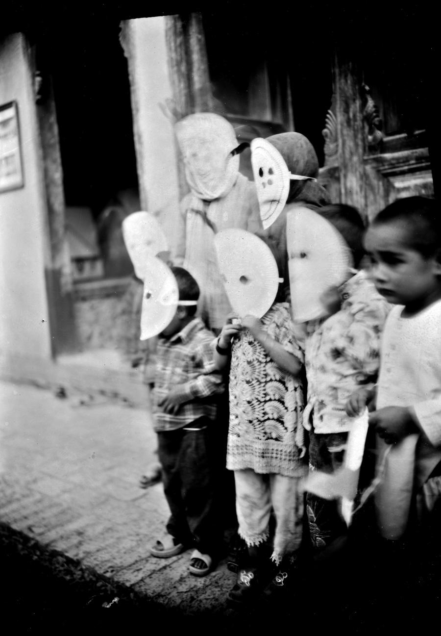 masked_kids.jpg