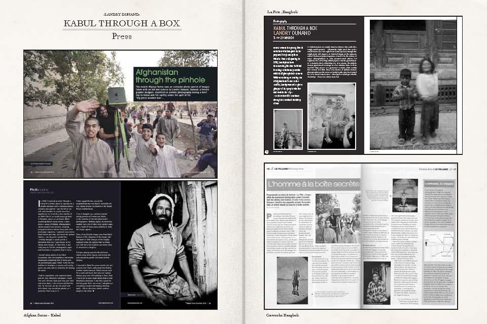 Kabul_through_Page_16.jpg