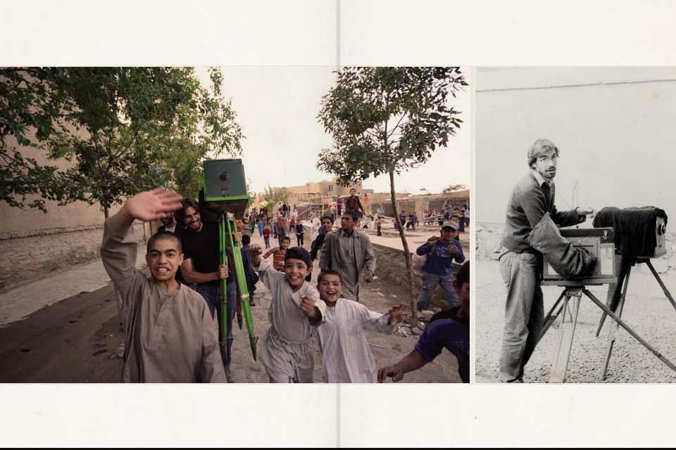 Kabul_through_Page_15.jpg