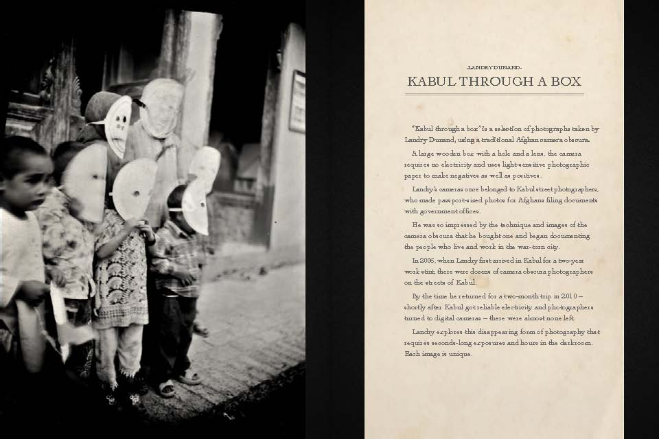 Kabul_through_Page_03.jpg