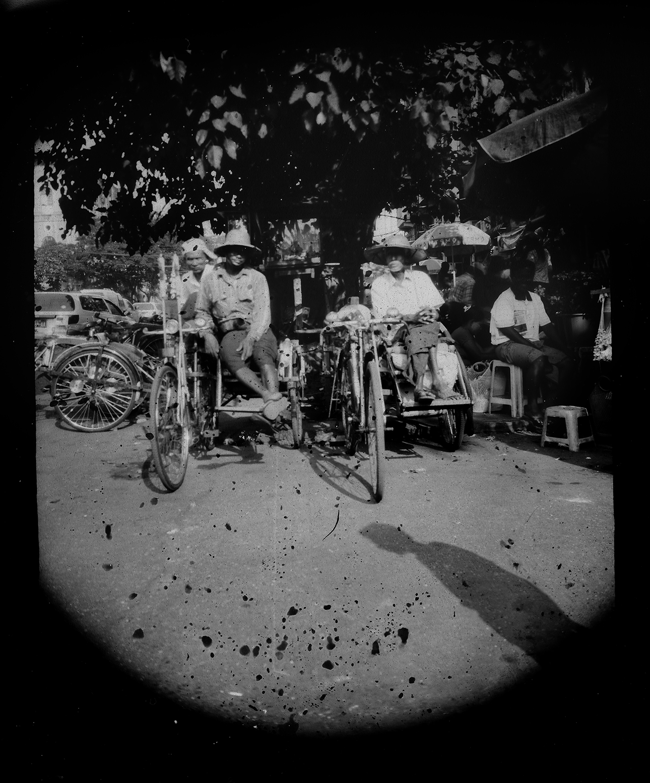 tricycle-300dpi.jpg