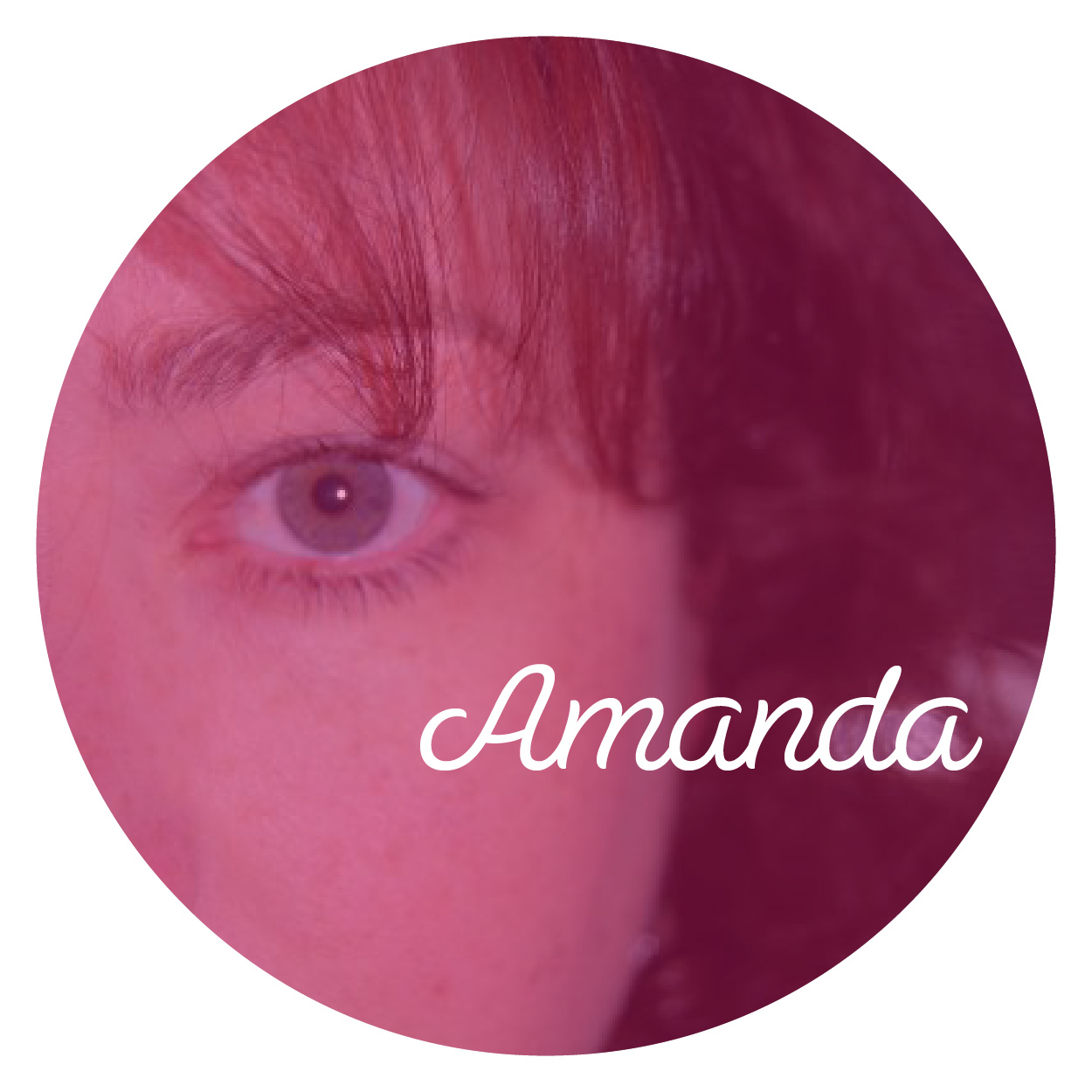 Notable Imprint web profile image Amanda-01.jpg