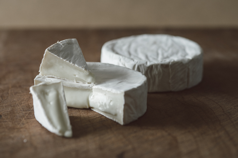 DSC_0674 - ann arbor michigan photographer photography commercial product cheese white lotus farms.jpg