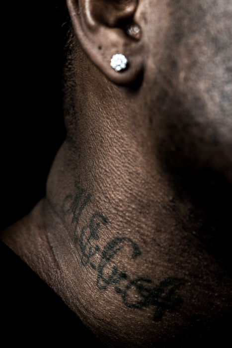 ann arbor photographer head shots headshots musician rapper-2.jpg