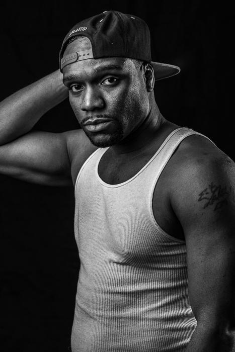 ann arbor photographer head shots headshots musician rapper-3.jpg