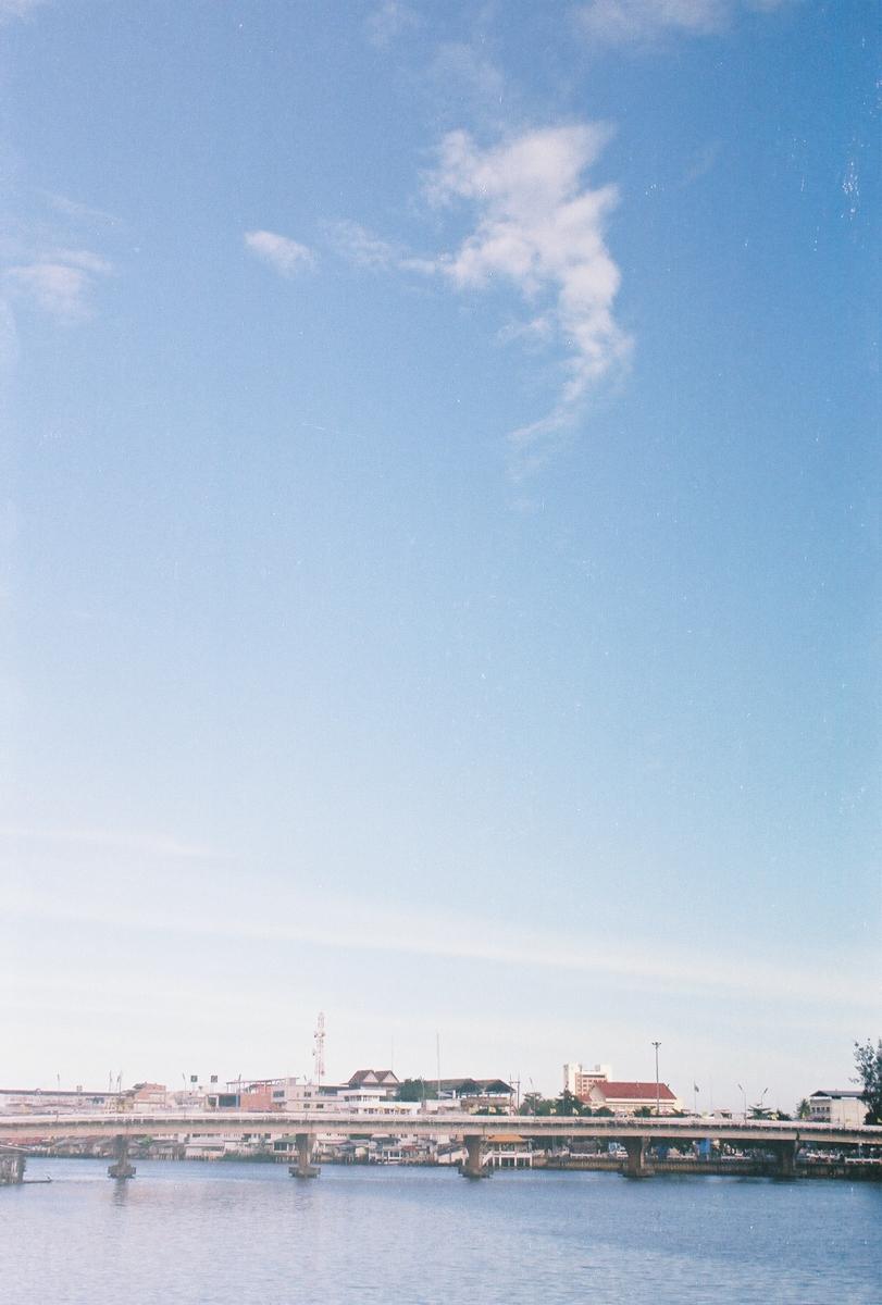 CNV000015.jpg
