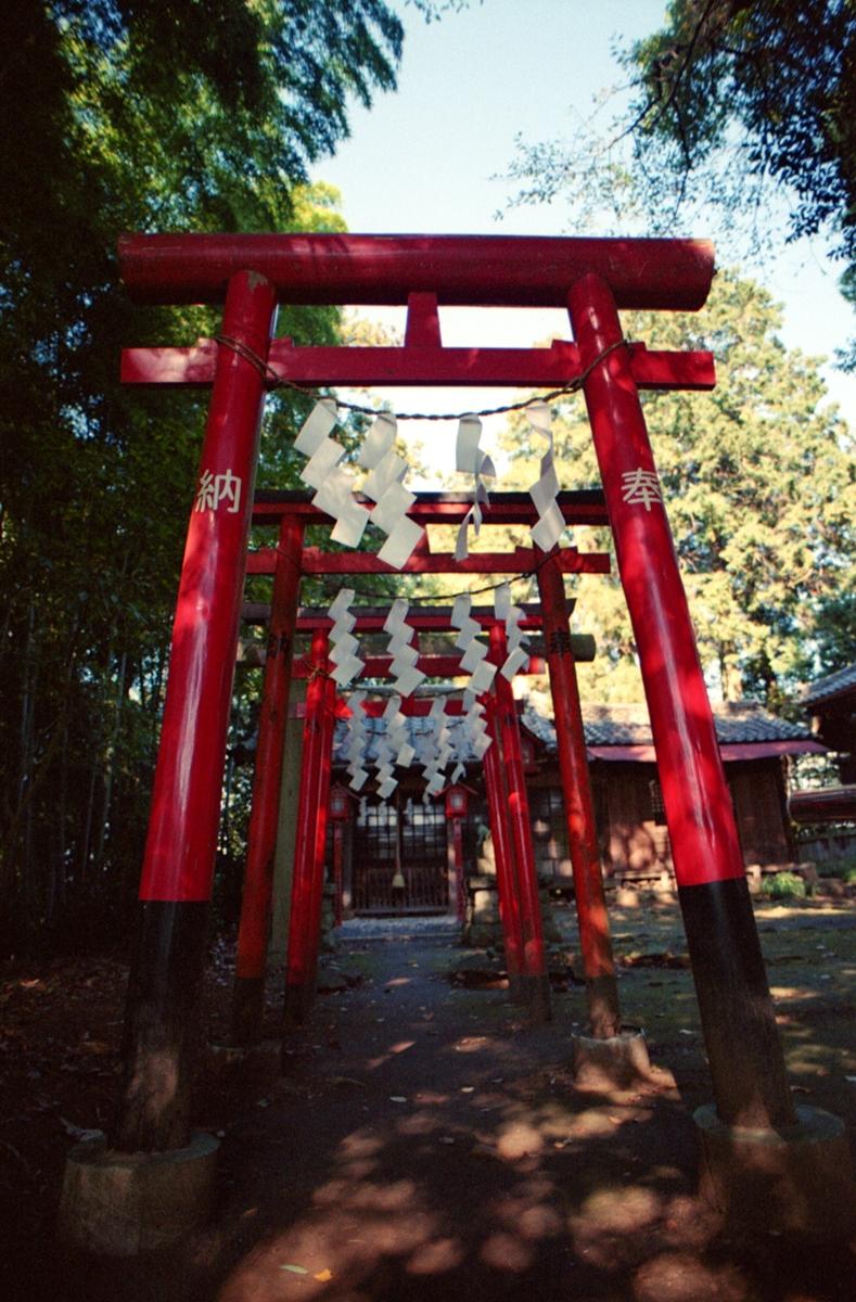 japan-004.jpg