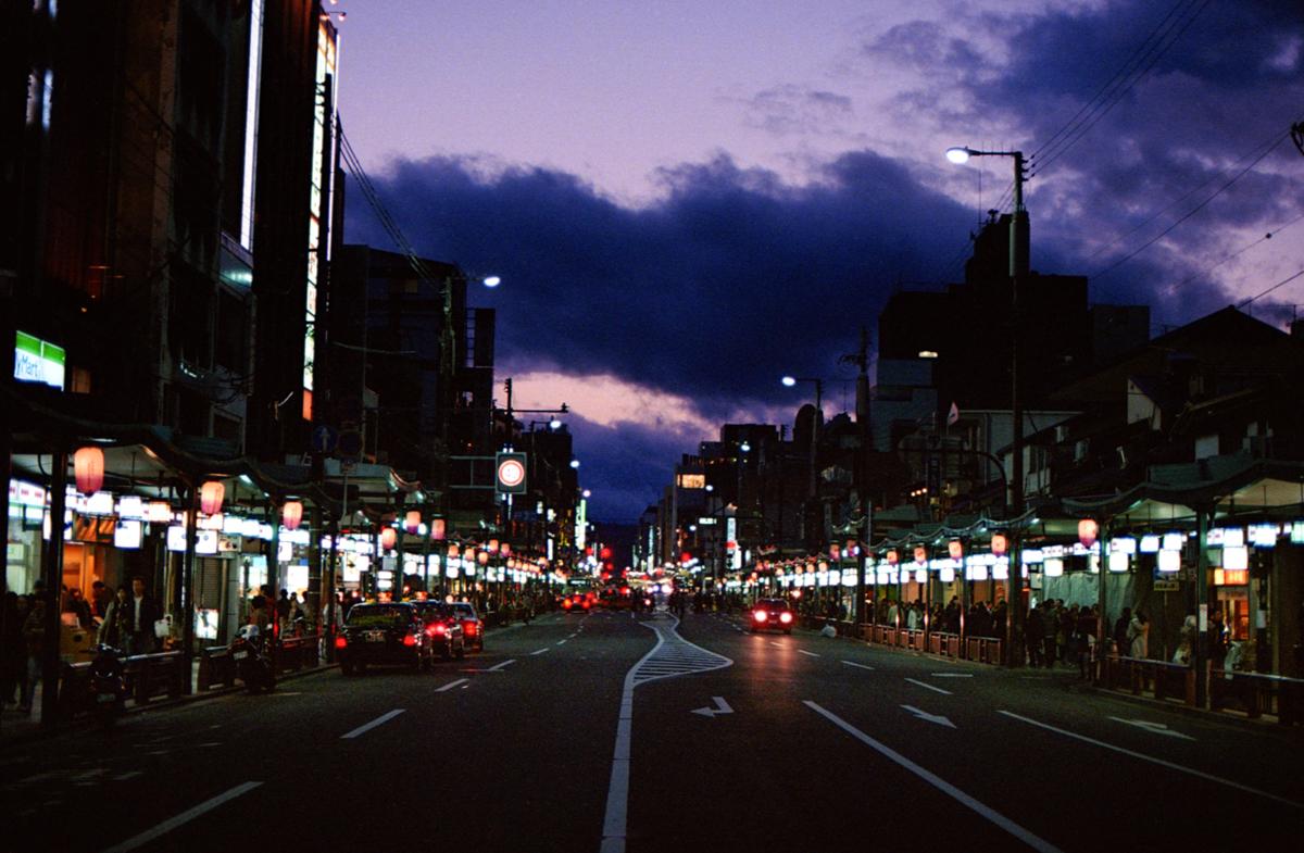 kyoto-004.jpg