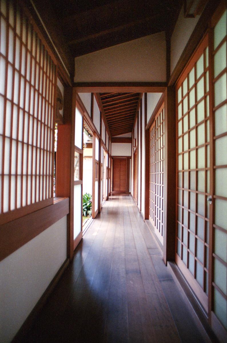 kyoto-017.jpg