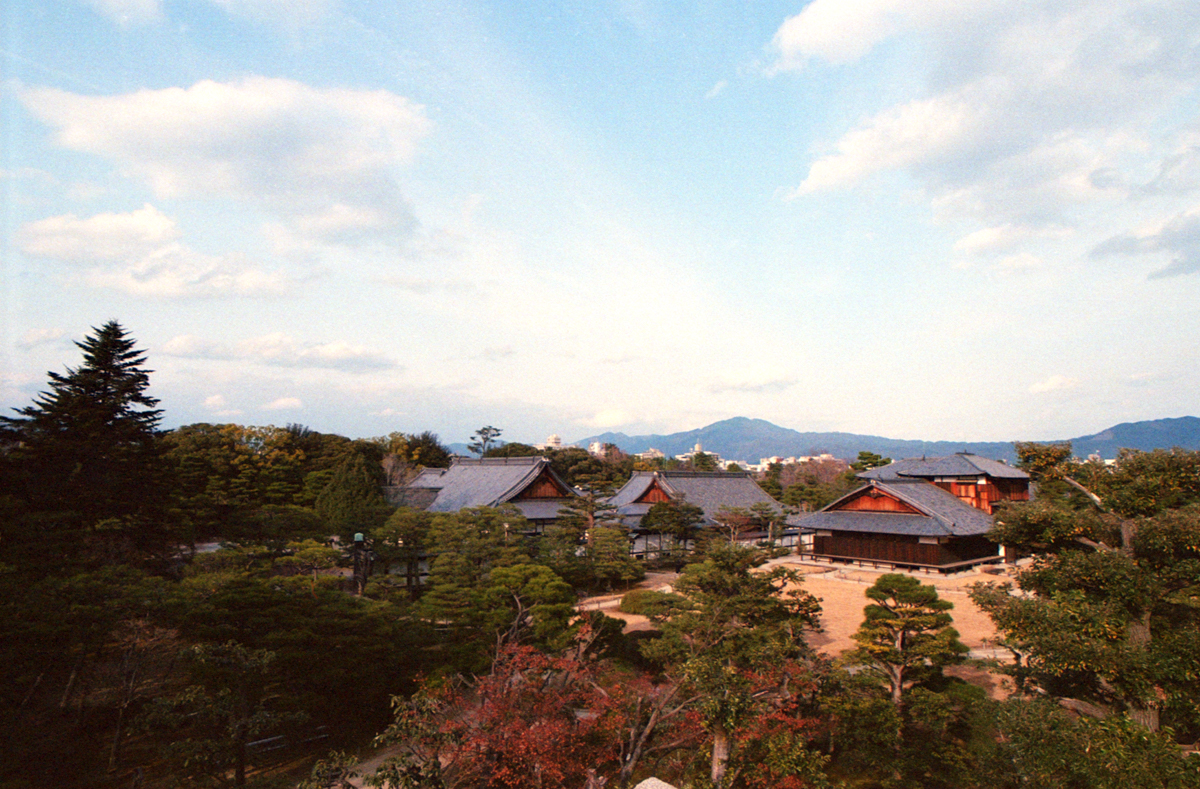 kyoto-033.jpg