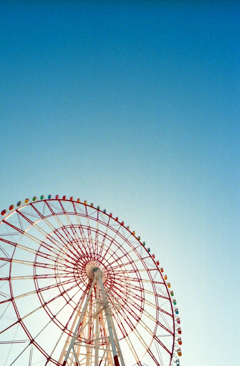 japan-012.jpg