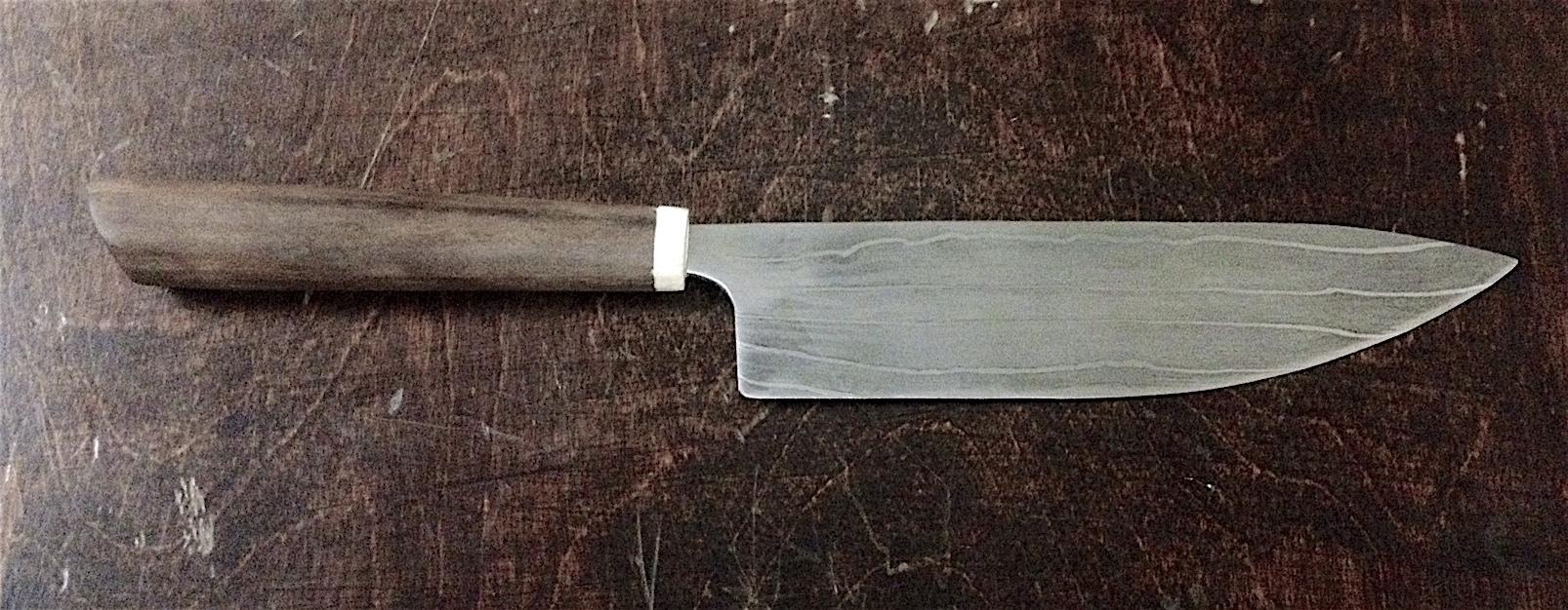 chefs knife web.jpeg