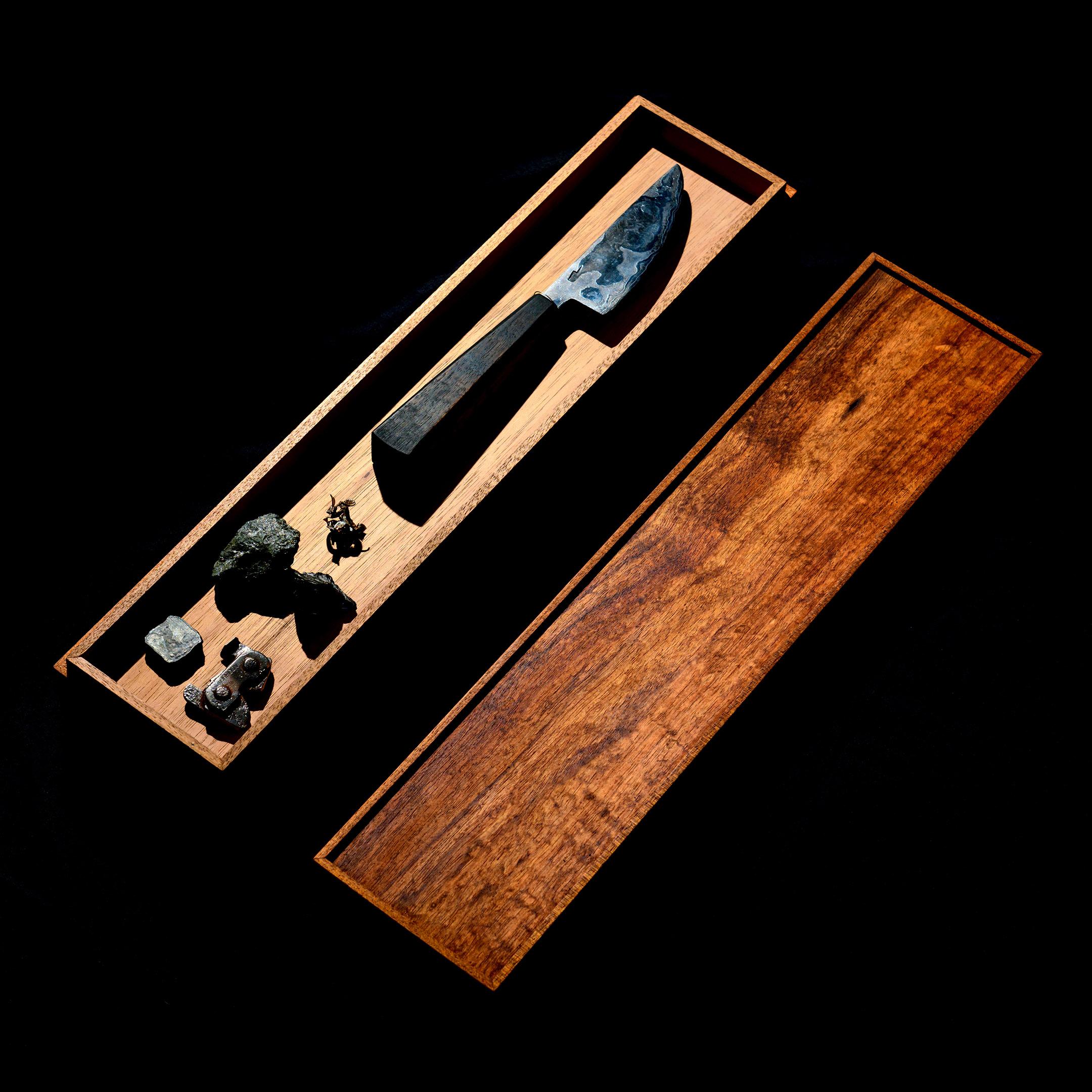 Pete-Mattila-Catalysis-Knife-Blade_095.jpg